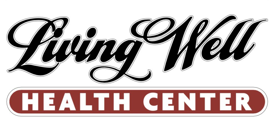 Living Well Health Center